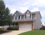 4287 Harbor Ridge Drive, Greensboro image
