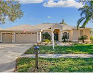 4609 Juniper Drive, Palm Harbor image