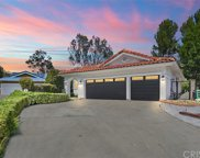 8118     Valley Flores Drive, West Hills image