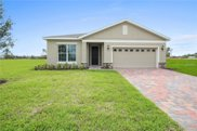 3131 Armstrong Spring Drive, Kissimmee image