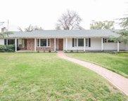 5480 E Bobolink, Fresno image