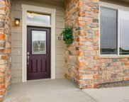 12275 Stone Timber Ct, Parker image