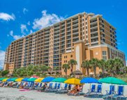 6000 N Ocean Blvd. Unit 1011, Myrtle Beach image