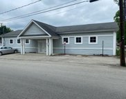 13 Railroad Ave, Center Twp/Homer Cty image