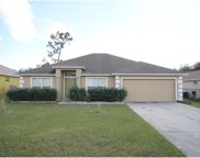 314 Drum Lane, Poinciana image