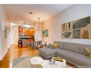 270 4th Street Unit #303, Saint Paul image