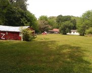 238 County Road 279, Sweetwater image