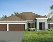 1452 Killian, Palm Bay image