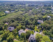 13351 Almond DR, Fort Myers image