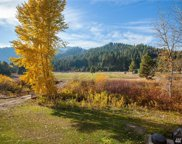 11645 Eagle Creek Rd, Leavenworth image