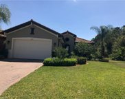 12451 Kentwood AVE, Fort Myers image