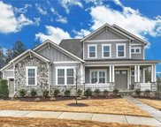 2509  Hidden Shoals Drive, Fort Mill image