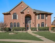 724 Post Oak Drive, Coppell image