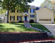 103 Queens Knoll Court, Cary image
