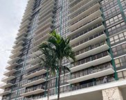 780 Ne 69th St Unit #903, Miami image