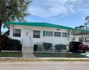 1100 Belcher Road S Unit 380, Largo image