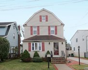 116 Central Ave, Lynbrook image