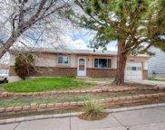 2620 Tomah Place, Colorado Springs image