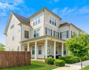 1085 Celebration Drive, Roswell image