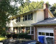 506 Cherokee Drive, Greenville image