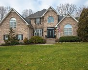 7813 Pinecrest Ct, Fairview image
