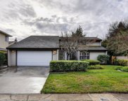 476  Spinnaker Way, Sacramento image