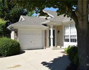 20759 Waterscape Way, Noblesville image