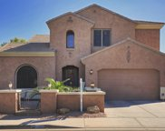 6905 S Sapphire Way, Chandler image