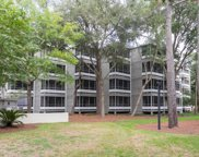 415 Ocean Creek Drive #2409 Unit 2409 1E, Myrtle Beach image