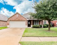 1014 Emory Fields Cv, Hutto image