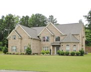 125 Boatwater Bnd, Peachtree City image