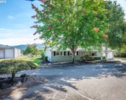 90207 HILL  RD, Springfield image