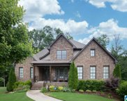 1445 Haddon Place, Hoover image
