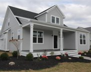 Lot 8 Sage Meadows Drive, Marcellus image