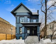 3255 W Evergreen Avenue, Chicago image