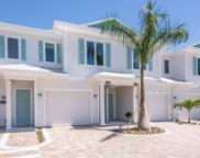12729 Indian Rocks Road, Largo image