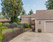 3601 Lakeridge Dr E, Lake Tapps image