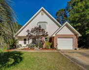 1534 Stanford Rd, Gulf Breeze image