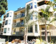1457 Bellevue Ave 11, Burlingame image
