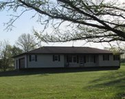 89 Taylor, Perryville image