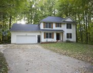 6447 Kingsway Court, Holland image