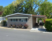 2412 Foothill  Boulevard Unit 149, Calistoga image