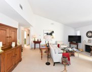225 2nd Street Unit 22, Sonoma image