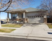 9992 Joplin Street, Commerce City image