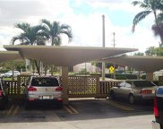 2350 W First ST Unit 605, Fort Myers image