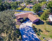 522 Sanford DR, Fort Myers image