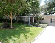 1442 Fairview Street, Orlando image