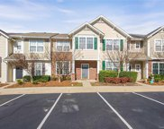 1106 Sienna Sand  Way, Fort Mill image