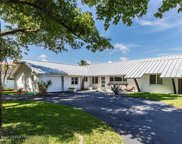 2773 NE 14th Ave, Wilton Manors image