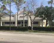 8151 Wiles Rd, Coral Springs image